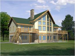 lakeside home plans beautiful riverfront house plans reviews moore florist of lakeside home plans beautiful