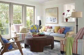 fruitesborras.com] 100+ Beach House Decorating Ideas Living Room ...
