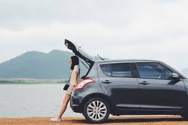 Manage your finances, investments, insurance and much more—all from one convenient app. Usaa Car Insurance Quotes And Reviews For 2021 Getjerry Com