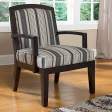 wood frame accent chairs. Ashley Furniture Yvette - Steel Showood Accent Chair W/ Wood Frame AHFA Exposed Dealer Locator Chairs O