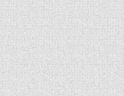 Css Pattern Classy Transparent Textures