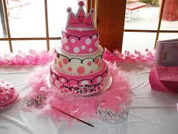Birthday Cakes For Girls First Birthday Cake Ideas For Girls