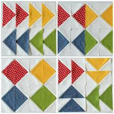 Traditional North American Quilts Flying Geese Traditional Quilt ... & Traditional North American Quilts Flying Geese Traditional Quilt Blocks  Traditional African American Quilt Patterns Native American Adamdwight.com