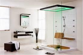 modern bathroom accessories ideas. Bathroom: Tremendeous Modern Bathroom Accessories Design Necessities On From Ideas G