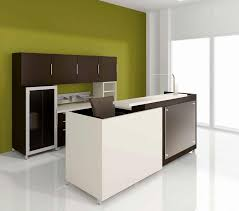 furniture design modern. Modern Office Furniture Ideas Design Executive High End Commercial