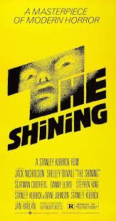 the shining imdb