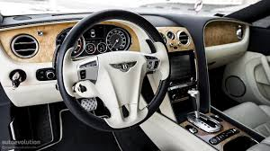 2018 bentley interior. simple 2018 2014 bentley continental gt dashboard intended 2018 bentley interior 1