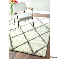 nuloom moroccan rug ivory trellis rug x ping great deals on rugs nuloom moroccan