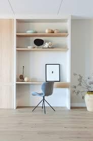 Woonkamer Bureau Mooie 25 Beste Ideen Over Kast Bureau Op Pinterest