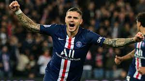 Inter und PSG erzielen Einigung: Mauro Icardi bleibt in Paris