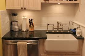 Renovate A Small Kitchen Renovate Small Kitchen Ideas Renovation Condo Kitchenrenovated