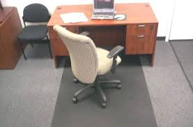 floor mat for desk chair. Floor Pad For Office Chair Mats Wood Floors Blue Bamboo Mat Desk Chairs With And Hardwood