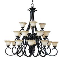 lighting fixture and supply allentown light fixtures