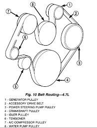 2005 dodge durango 4 7 engine diagram 2005 diy wiring diagrams