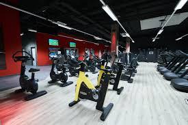 wien floridsdorf besten voraussetzungen mach es dir einfach mit clever fit und trainiere deinen ganzen körper gerne auch mit professionell