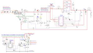 intelligent 12v battery charger page 1