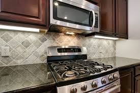 Kitchen Appliances Dallas Tx 2238 Marilla St Dallas Tx 75201 Marek Ryciak