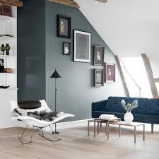companies wellington leather furniture promote american. Stingray Furniture. Stingray. Manufacturer: Fredericia Furniture Companies Wellington Leather Promote American V