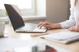 office wallpapers hd. Office Hd Wallpapers. Woman Using Laptop Inside Wallpaper Wallpapers E