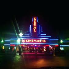 regal cinemas garden grove 16 garden grove ca regal garden grove s regal garden grove