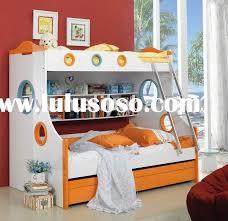 kids bedroom furniture singapore. kids bedroom furniture bunk bedmdf u0026 pu painting singapore