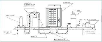 inground pool plumbing diagram pool plumbing layout plumbing diagram inground pool plumbing diagram pool heater manual swimming air source heat pump co pool plumbing typical