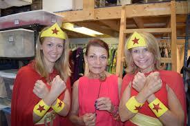 Marilyn Johnson Sewing Design Studio Tips For Picking Your Halloween Costume The Kittleman