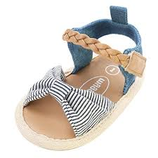 Tommy Tickle Baby Shoes Size Chart Top 19 For Best Baby Boy Shoes Cheap Baby Best Products