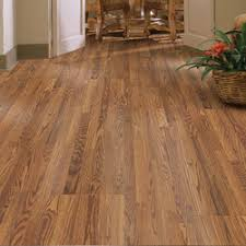 Premium Laminate Flooring From DuPont™ Real Touch® Laminate Flooring From  DuPont™ Real Touch® Has A Remarkable Collection Of Styles And Colors To  Complement ...