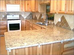 kitchen countertop cover ups covering covering tile large size of laminate for trendy covers from tile to skim covering covering home designer suite 2016