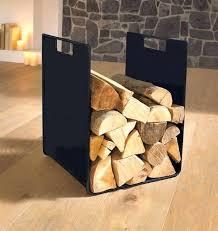 outdoor firewood holder storage box australia modern furniture by rack m .  outdoor firewood holder ...