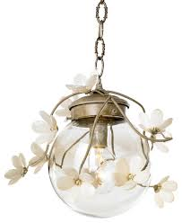 globe branches chandelier traditional pendant lighting chandelier pendant lighting
