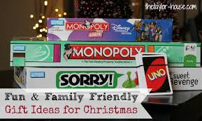 Fab Homemade Gifts For Teen Girls That Look StoreBought  Diy Gifts For The Family For Christmas