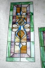 antique stained glass windows finding the value of stained glass windows antique stained glass windows san