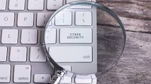 let s talk about security skillsets and cyber certifications let s talk about security skillsets and cyber certifications