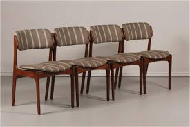 navy dining room chairs contemporary navy dining room chairs unique chair cool brown leather dining chair