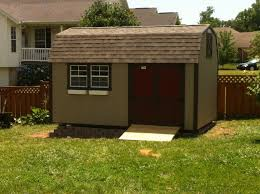 Buy A Storage Shed for your Kokomo  Lafayette  or Logansport home in addition Vinyl Storage Sheds   Leonard Buildings   Truck Accessories in addition  as well Cabins   K   K Storage Barns LLC besides Image   10x16 6     Grey's Anatomy Universe Wiki   FANDOM moreover 10x16 Studio Shed Plans S1   10x12 Office Shed Plans   Modern Shed further Little Cottage Co  Classic Gambrel Barn 10' x 20' Storage Shed Kit additionally Backyard Workshop   Backyard Cottage Kits   Jamaica Cottage Shop together with 10X16 BARN   Valley Structures Richmond furthermore 10X16 GABLE ROOF GARDEN SHED  26 OUTDOOR SHED PLANS  CD  ADV PLANS also Joyous 6 Gambrell Style Lean To Greenhouse Plans 10x16 Shed   Home. on 10x16 6