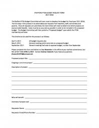 Budget Request Form Enchanting Budget Request Form Adorable Budget Request Form 48 48 Breathtaking
