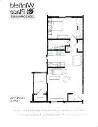 300 square feet house square foot house plans awesome sq ft house plans design in tiny