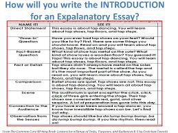 tap essay things trust more than hillary clinton mexican tap water a essays on current topics in hindi