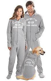 Best 25+ Family pajama sets ideas on Pinterest | Matching family ...