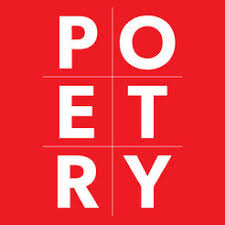 Poetry The Poetry Foundation On The App Store