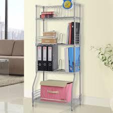 Wire Racks For Kitchen Storage Popular Wire Shelving Storage Buy Cheap Wire Shelving Storage Lots
