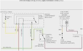 fuel gauge wiring diagram for f150 wiring diagram explained 1999 ford f150 fuel pump wiring diagram pleasant 2003 ford wiring diagram for amp gauge 1999