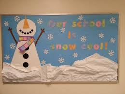 winter bulletin board ideas. Perfect Winter Best 25 Winter Bulletin Boards Ideas On Pinterest  Holiday With Regard To  Board For Christmas To E