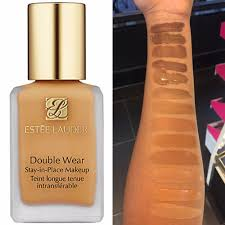Best Foundations For Brown Skin At Sephora That Will