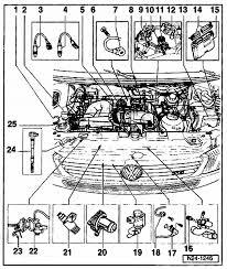volkswagen tiguan 2009 engine diagram volkswagen diy wiring diagrams vw eurovan 2 5 engine diagram vw home wiring diagrams