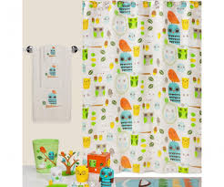cool shower curtains for kids. Large-size Of Cool Decorative Shower Curtains With Kids Bathroom Design Nautical Decor For