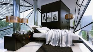 urban office architecture. Urban Office Architecture Aviator\u0027s Villa Designboom \