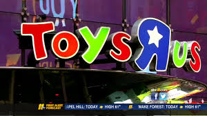 toys r us returns new owners looking to bring back s abc7chicago